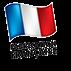 logo-fabrication-francaise-détouré