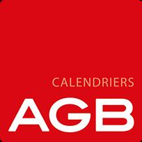 calendreirs-AGB-logo